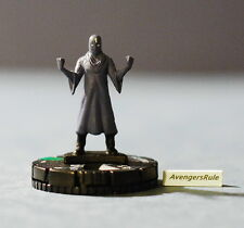 Marvel Heroclix Deadpool 024 Number One Uncommon