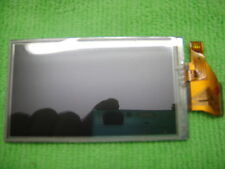 GENUINE SAMSUNG ST500 TL220 LCD WITH BACK LIGHT TOUCH SCREEN REPAIR PARTS