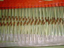 100x 1N4151 50V / 150mA Universal-Diode