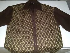 2 Michael Irvin Shirts 2XL Playmaker No 88 Retro Bowling Free Shipping!