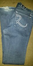 Rock and Republic Kasandra Women's Jeans Size 30 Stretch Boot Cut