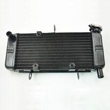 Aluminum Radiator Engine Cooling For Honda CBR250R CBR250 R  2011 2012 2013 New