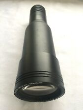 DOCTOR WETZIAR 250MM F4 KODAK CAROUSEL PROJECTION LENS