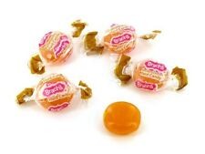 Brach's Butterscotch Disks Hard Candy, 1 pound