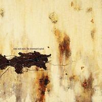 Nine Inch Nails - The Downward Spiral [New Vinyl LP] Explicit