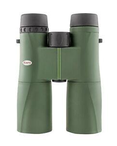 Kowa Fernglas SV II 8x42 mit Tasche und Trageriemen