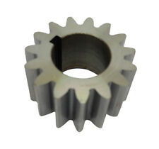 "Hobart Mixer Gear 5/8"" 15 Teeth Fits A120 A200. Replaces 124748. Generic Spare."