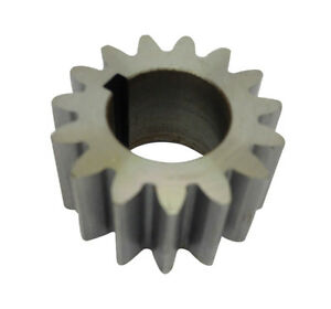 """Hobart Mixer Gear 5/8"""" 15 Teeth Fits A120 A200. Replaces 124748. Generic Spare."""