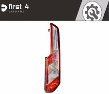 BRAND NEW BOXED GENUINE FORD TRANSIT CUSTOM REAR O/S REAR LIGHT 1852322 1933349