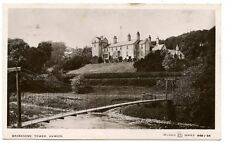 World War I (1914-18) Collectable Roxburghshire Postcards