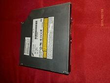 toshiba l655 lecteur cd dvd graveur sans facade