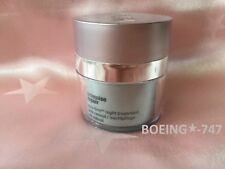 Mary Kay TimeWise Repair Volu-Firm NIGHT CREAM Nachtpflege mit Retinol ✰ FRISCH✈