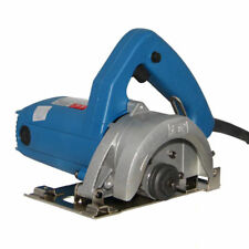 220V 1200W High Power Electric Cutting Machine Stone Wall Concrete Marble Cutter