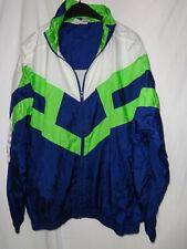 Puma Herren Iconic Tricot Suit CL Trainingsanzug 851559 High Risk Red, Größe:XL