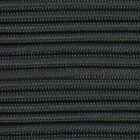 Wholesale 550 Paracord Black Type III 10 20 50 100 ft & 100, 300, & 1000' Spools