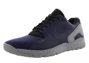 Nike 749486-003  Koth Ultra Low  Shoes Size 12
