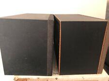 Audiosource LS Ten/A Speakers
