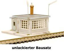 Fertigmodell NEU Artitec 316.14-BK 1:160: Anhänger Bahnsteigkarre schwarz