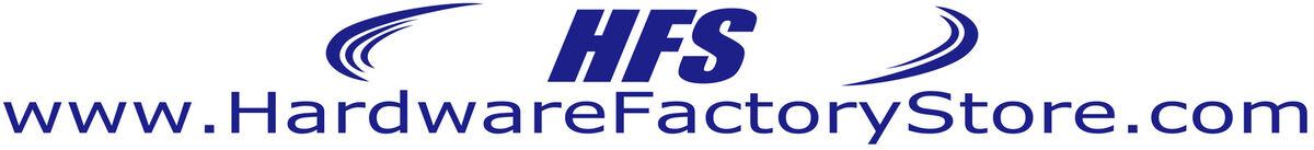 HardwareFactoryStore.com