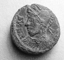 ROMAN COIN-CONSTANTIN I. 272-337AD - URBS ROMA-Romulus et Remus - #79 I