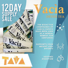 Detox Tea Vacia Lose 1-3 Pounds A Day For 12 Days Weight Loss Free Shipping!
