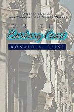 On the Barbary Coast : Strange Tales of San Francisco and Nearby Places by...