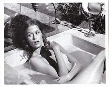 Lauren Hutton American Gigolo Paul Schrader Original Vintage 1980