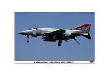 Hasegawa 1/48 F-4S Phantom II