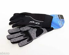 Bicycle Full Finger Neoprene Cycling Gloves Size Extra Large XL