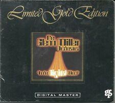 Miller, Glenn Orchestra The in The Digital Mood GRP ORO CD NUOVO OVP SEALED RAR