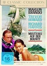 Meuterei auf der Bounty - Marlon Brando - SE - 2 DVD - OVP - NEU