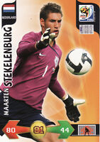 ADD TO BASKET ADRENALYN XL 2014 WORLD CUP BRAZIL GAME CHANGERS # 388-405