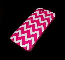 NEW SOFT PLASTIC APPLE IPHONE 5 5S SMARTPHONE CASE SUPER FAST SHIPPING