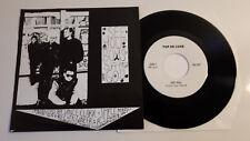 "DEPECHE MODE See you / Boys say go 7"" Vinyl Single Live"