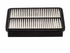 Air Filter PTC PA5584