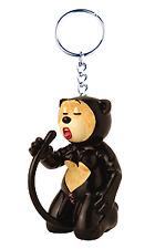 Bad Taste Bear-Llavero/Cadena-Totalmente Nuevo-Kitty (BONDAGE)