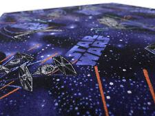 Star Wars 11,95 €/m² Strassen Teppichboden 400 cm Breite Auslegware 100%Polyamid