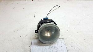 OEM 2007-2009 Dodge Caliber FL LH Fog Driving Light Lamp