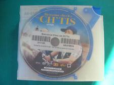 DVD  boitier slim BIENVENUE CHEZ LES CH TIS (b22)