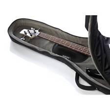 MONO M80 Vertigo Bass Guitar Case in Jet Black