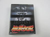 Fatal Fury Rom Neogeo Neo Geo Japan Ver