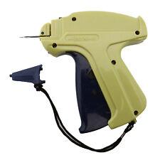 Arrow 9S Standard Tagging & Labeling Gun Tool / Tag Gun