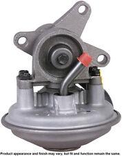 Vacuum Pump Cardone 64-1018 Reman