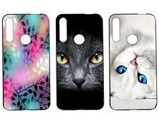 For Nokia 3.2 3.1A 3.1C 3.1 4.2 5.1 5 3 2.3 2.2 2.1 2 1.3 1 Plus Soft Case Cat