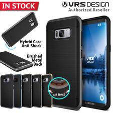 Galaxy S8 S8 Plus Case For Samsung Genuine VRS High Pro Shield Bumper Cover