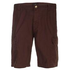 Dickies - Hombre New York Pantalones Cortos