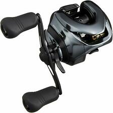 Shimano 18 ANTARES DC MD XG RIGHT Baitcasting Reel Tracking number NEW