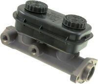 Brake master cylinder forDodge B100 B150 79-89 W200 W250 79-88 M98894 MC39178