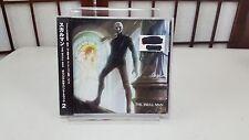 THE SKULL MAN ORIGINAL SOUNDTRACK VOL.2 CD Song Music Anime Game USA Seller