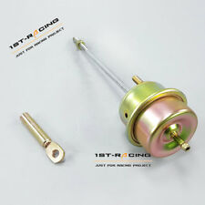 GTP38 452603-0022 Turbo Wastegate Actuator FOR 99-03 Ford 7.3L Powerstroke NEW